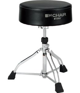 Tama HT830B Drum Throne Premium Round Rider XL
