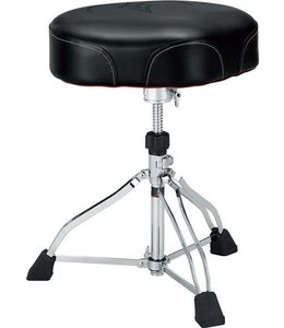 Tama HT730B Premium-Ergo-Reiter Drum Throne