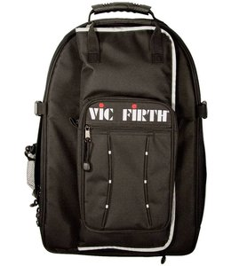 Vic Firth VicPack Drummers BACKPACK BACKPACK