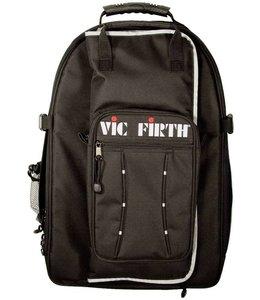 Vic Firth VicPack Drummers BACKPACK RUGTAS