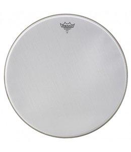 "REMO Silent Stroke 22 ""bass drum sheet SN-1022-00"