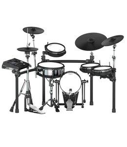 Roland TD-50K demo elektronisch drumstel TD50K