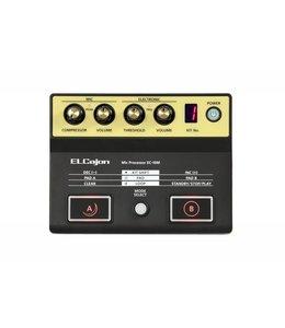 Roland EC-10M El Cajon Mic-Processor EC10M