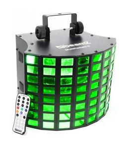 Beamz Multi Radiant II LED 153.719