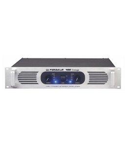 DAP DAP-Audio P-400 Stereo-Endstufe, D4131