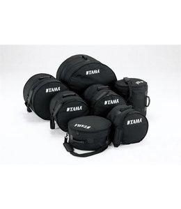 Tama DSB52H Standard Series Drum Bags 4 Beutel für fünf Trommeln Hyperantrieb