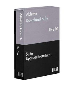 Ableton Live 11 Suite download 88536
