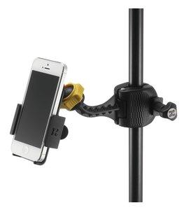 Hercules HCDG-200B Smartphone Holder