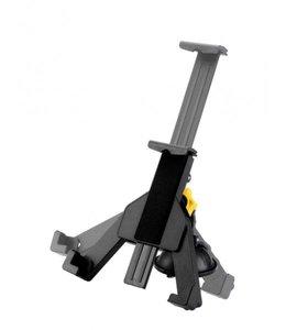 Hercules DG305B TabGrab Houder voor tablets