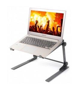 PD Power Dynamics DJLaptop stand 180.040 thuiswerken