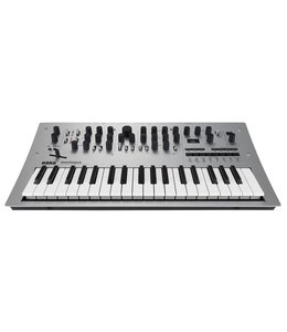 KORG Miniloque analoger Synthesizer