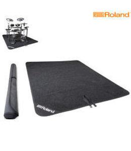 Roland TDM-25 tdm25 drummat