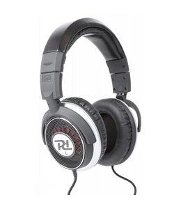 PD Power Dynamics PH550 koptelefoon DJ model