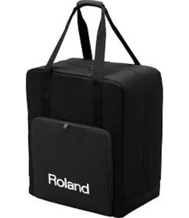 Roland CB-TDP bag for TD1KPX & TD4KP CBTDP