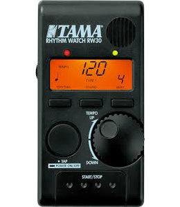 Tama RW30  Rhythm Watch Mini metronome