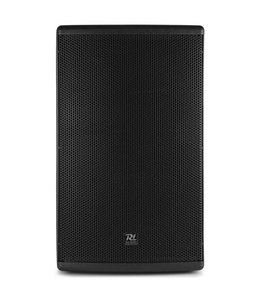 "PD Power Dynamics PD415A Bi-amplified actieve speaker 15"" 1400W"