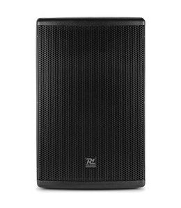 "PD Power Dynamics PD412A Bi-amplified actieve speaker 12"" 1400W"