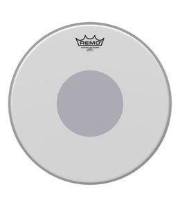 """REMO CX-0114-10 Controlled Sound X 14 """""""