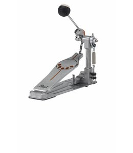 Pearl P-930 Bass drum pedal longboard P930 footswitch