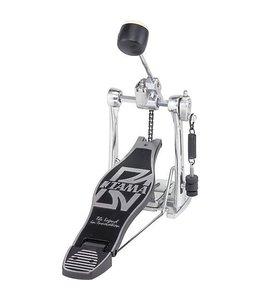 Tama HP30 drum pedal bassdrum pedal