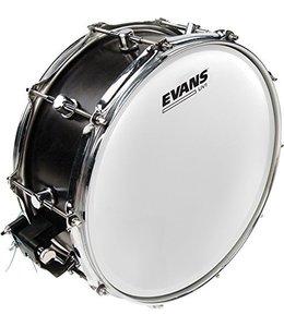 Evans EVANS B14UV1 14 '' CTD Snare / Tom Trommelfells