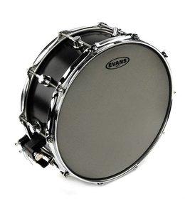 Evans EVANS B14MHG 14 '' HYB SNR BAT CTD hybrid snare drum head