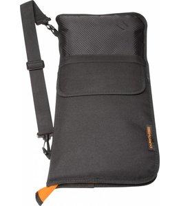 Roland SB-G10 stickbag gold stokkentas