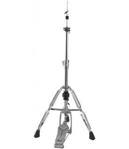 Pearl H-930 HiHat H930 stehen