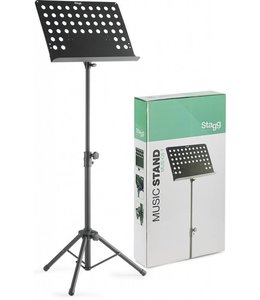 Stagg MUS-C5T orchestra lectern metal