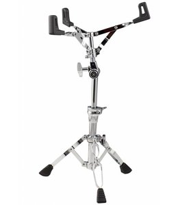 Pearl S-930 snare drum stand S930