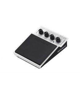 Roland SPD-1P SPD: ONE PERCUSSION Percussion pad shopmodel