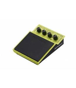 Roland SPD1K SPD: ONE KICK Percussion pad