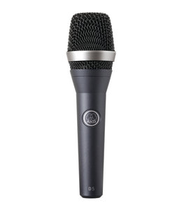 AKG D5 dynamisches Mikrofon