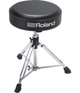 Roland RDT RV Drum Throne Vinyl Runde