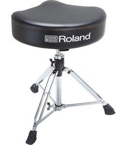 Roland RDT-SV Drumkruk zadel Vinyl