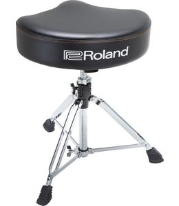 Roland RDT-SV Drumpump Saddle Vinyl