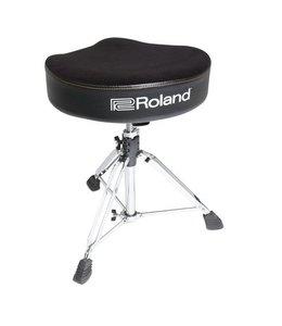Roland RDT-S Drum Hocker Sattel Velour