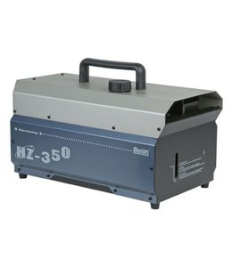 Antari HZ-350 Hazer Pro