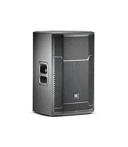 JBL PRX715 aktiver Verstärker