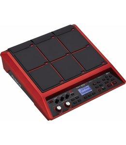 Roland SPD-SX SE Special Edition Multipad sample pad