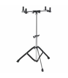 Pearl PB900LW All-Fit Leicht Bongo Ständer