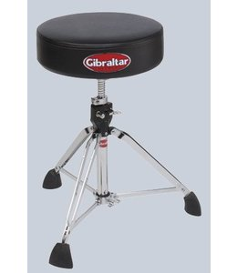 GIBRALTAR 9608 drumstick
