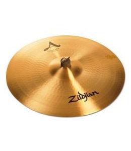 "Zildjian Ride, A Zildjian, 20"""
