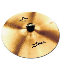 "Zildjian Splash, A Zildjian, 12"", traditional"