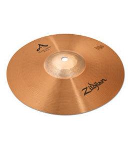 Zildjian ZILDJIAN Splash, A Zildjian, 1