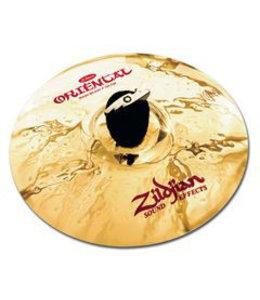 """Zildjian ZILDJIAN Splash, FX, 9"""", Orien"""