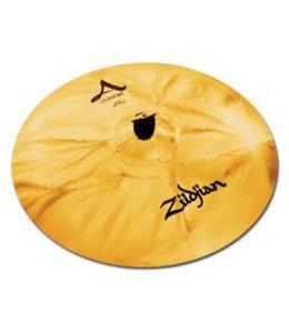 "Zildjian ZILDJIAN Ride, A Custom, 20"","
