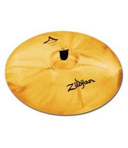 "Zildjian ZILDJIAN Ride, A Custom, 22"","