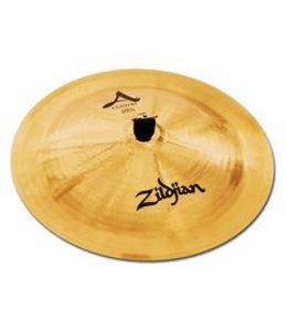 """Zildjian ZILDJIAN China, A Custom, 20"""","""