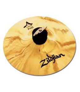 "Zildjian Splash, A Custom, 8"", A20540"